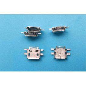 10 Piezas Conector Micro Usb Nokia N97 N97 Mini N8 E52 E55