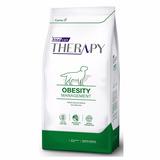 Vital Can Therapy Dog Obesity 15kg Envío Gratis Supetmercado