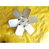Helice Radiador Metal 6 Pas- 10855-11b8