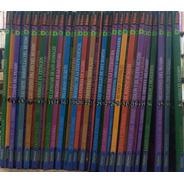 Biblioteca Familiar Interactiva 3d * Completa Tu Coleccion *