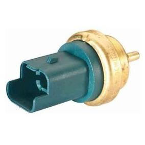 Interruptor Sensor Temperatura Picasso / Aircross - 1.6 16v