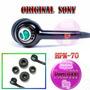 Sony Ericsson Hpm-70 Auricular Original Calidad Sound Stock