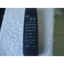 Controle Remoto De Antena Orbisat S2000/s2200/sst2100/s2100s