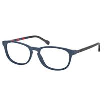 Lentes Polo Ralph Lauren Ph 2112 5465 Blue & Tortoise