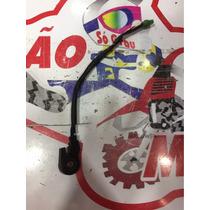 Sensor Pedal Descanso Twister Cb300 Xre Falcon Tornado Origi