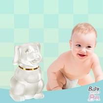 Perfume Para Bebé Boby De Zermat