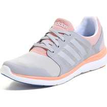 Zapatos Botas Adidas Neo Cloudfoam Xpression Superstar