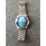 Reloj Citizen Años 68-70