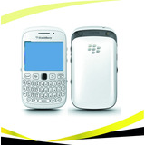 Carcasas Blackberry 9320, 100% Originales.