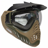 Mascara Paintball V Force Profiler Lente Thermal