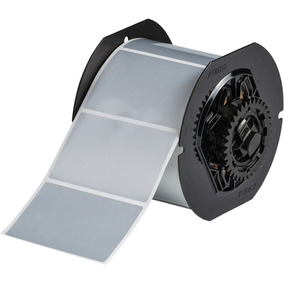 Impresora Etiquetas Metalizadas En Mercado Libre M 233 Xico