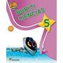 Livro Buriti Ciências 5 Ano - 3ª Edição Vários Autores