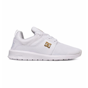 Zapatillas Dc Shoes Heathrow Talla 41