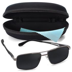 0ef60f5d62bce Oculos Espelhado Masculino De Sol Versace - Óculos De Sol no Mercado ...