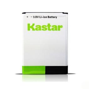 Bateria Pila Para Samsung Note 2 N7100
