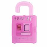 R-sim 11 Plus