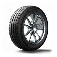 Neumático 195/55/16 Michelin Primacy 4 87v + Balanceos !!!