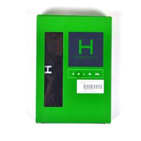 Boxer Hombre Harrington Urban 600042