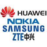Código Libertar Bandas Celulares Por Imei Zte Huawei Samsung