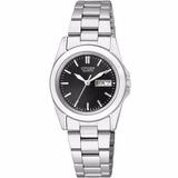 Reloj Citizen Eq0560-50e Tienda Oficial Citizen