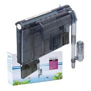 Filtro Externo Hangon Leecom Hi-630 600l/h