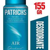 Patrichs Air Des.x241