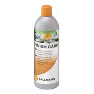 Pallmann Finish Care Restaurador Pisos Hidrolaqueados