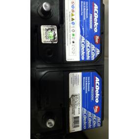 Baterias Automotivas 70 Amperes Acdelcco