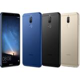 Smartphone Huawei Mate 10 Lite 5.9