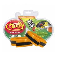 Fita Anti-furo Mr Tuffy 23mm Laranja 700x23 A 700x25  Speed