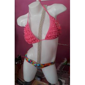 Bikini Cocot T 95
