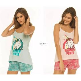 43fca40ba7 Pijamas de Invierno Talle S S de Mujer Blanco en Mercado Libre Argentina
