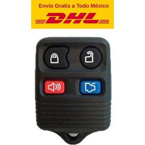 Carcasa Control Ford Ford Focus 2000-2006 Envio Express