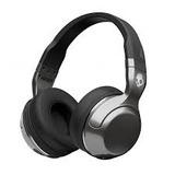 Auriculares Skullcandy Bluetooth Hesh 2.0 S6hbhy-516 Metal