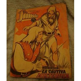 Revista Don Fausto Nº 1855