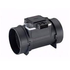 Sensor Medidor Fluxo Ar Mb Classe C Astra Vectra 5wk9150 G29