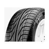 Neumatico Pirelli 175 65 14 P 6000 H
