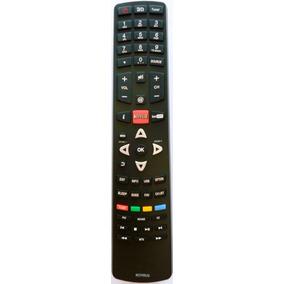 Controle Remoto Tv Led 3d Philco Rc3100l03 I Tuner
