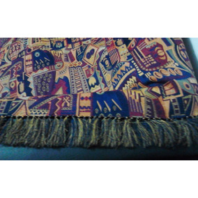 3 Cojines Arabes Decorativos Usados Decoracion Para El Hogar - Cojines-arabes