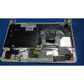Teclado Netbook Samsung
