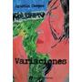 Variaciones, De Agustín Campos