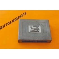 Computadora Nissan Tsuru 99-04 Mec-n050 9q