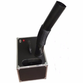 Maquina De Papel Picado Motor 1/2cv