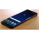 Samsung Negro