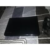 Toshiba I3