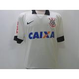 Camisa Time Xxl - Camisas de Times de Futebol no Mercado Livre Brasil 96512e98246f1