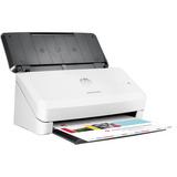 Escaner Hp Scanjet Pro 2000 S1 Duplex Gtia Tienda Hp Oficial