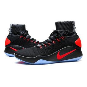 Tênis Nike Hyperdunk 2016 Flyknit Masculino Original