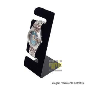 3b03f91796f Caixa Expositora Estojo Para Medalhas - Relógios no Mercado Livre Brasil