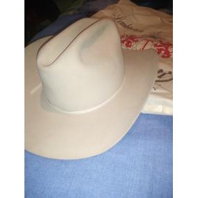 Texana Stetson Como Nueva Con Usado en Mercado Libre México c801a746bb3